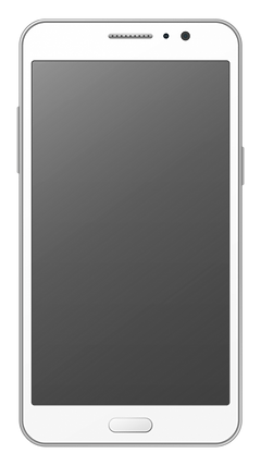 mobile-cut-out-png-1.png