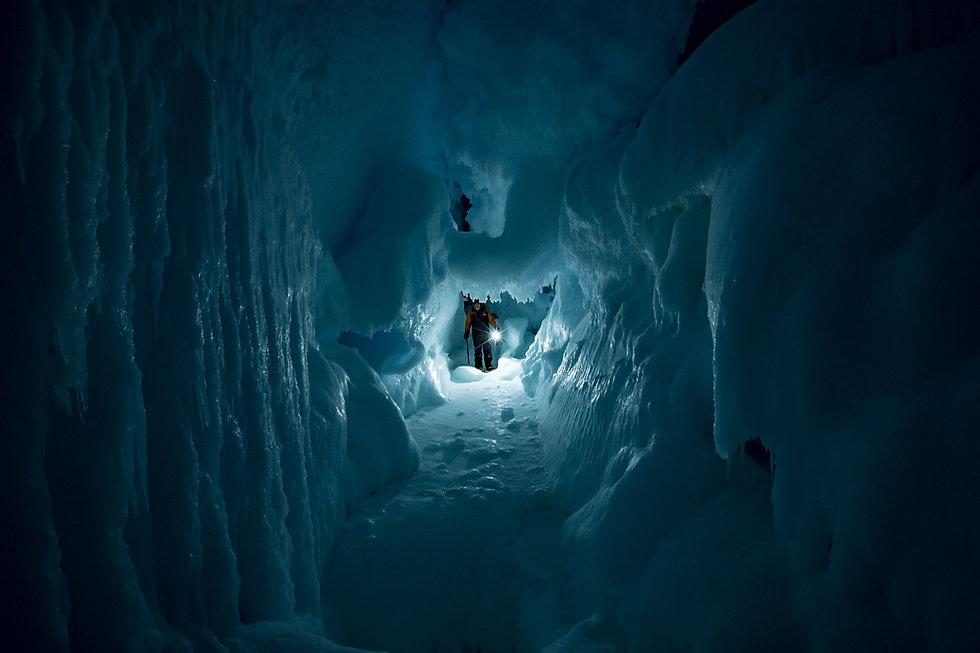 Antz Ice Caves.jpg