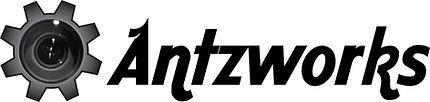 Antzworks Logo jpeg.jpg