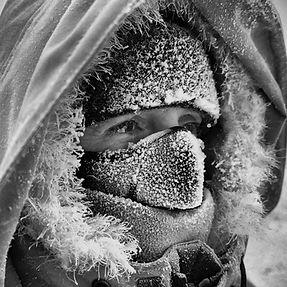 Anthony Powell Frosty B&W.jpg