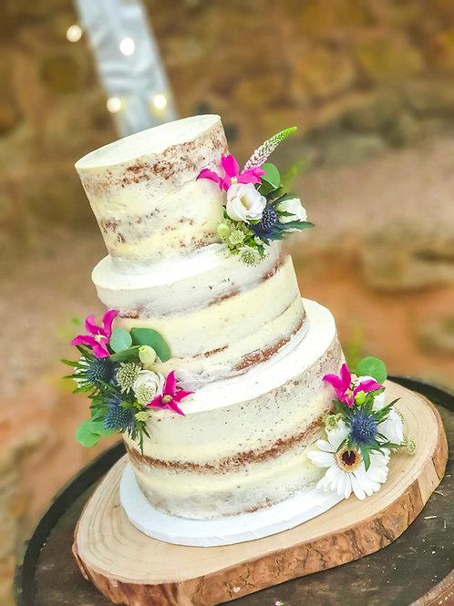 WeddingDeposit