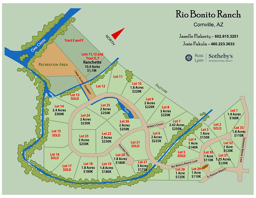 UPDATED Rio Bonito w Pricing JPEG.jpg