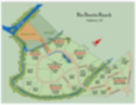 Rio Bonito Map w Ranchettes.jpg