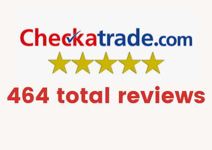 check a trade reviews