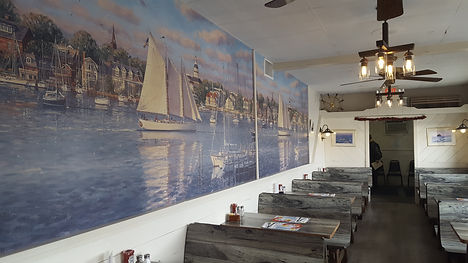 Seafood-Retail-North shore-2.jpg