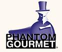 phantom-gourmet.png