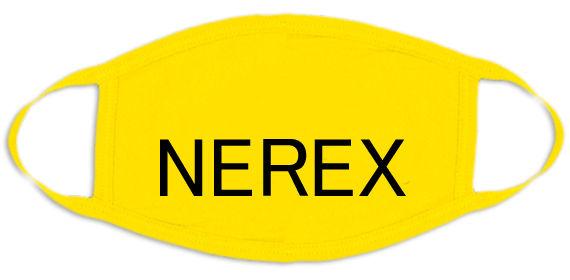 NEREX.jpg