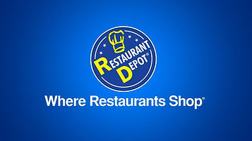 restaurant depot.jpg