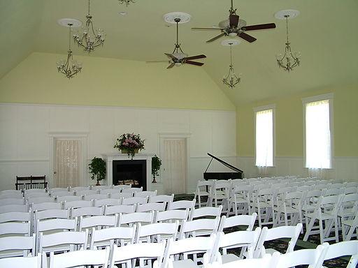 south shore wedding-2.jpg