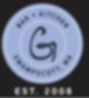 G'S SWAMPSCOTT.jpg