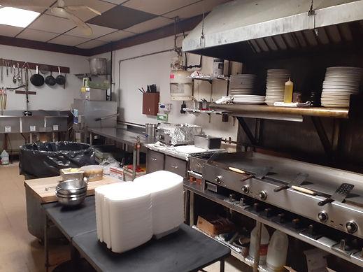 atleboro breakfast kitchen.jpg