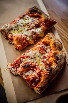 best-pizza-in-maine-slab.jpg