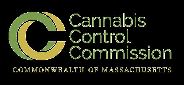 CCC logo 1.png