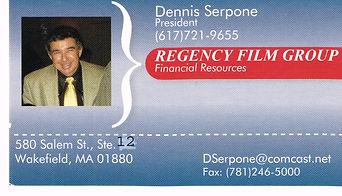 Regency film group bus card large.jpg