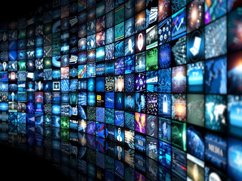 tv wall 1.jpg