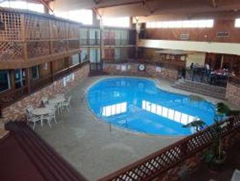 pool ok quality in.jpg