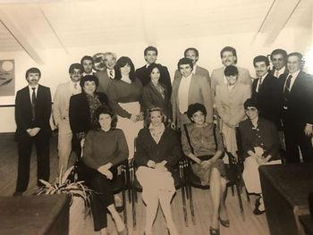 brokers 1980 3.jpg