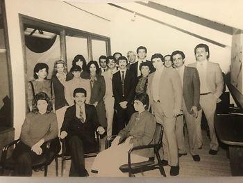 brokers 1980 2.jpg