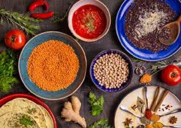 middle estaern food 11.jpg