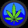 leaf blue burtton.png