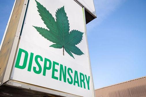 dispensary 7.jpg
