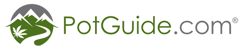 pot guied logo.png