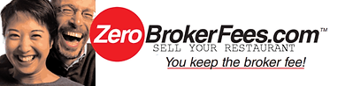ZEROBROKERFEES BANNER.png
