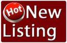 hot new listing.jpg