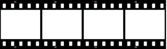 movie film art 2.png