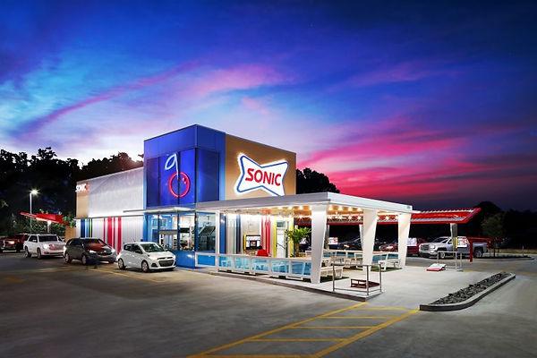 SONIC-Unveils-Bold-New-Restaurant-Design