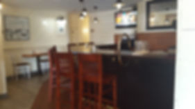 Seafood-retail-restaurant-North Shore..j