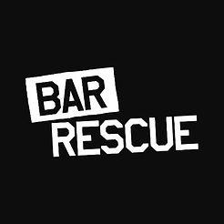 bar rescue.jpg