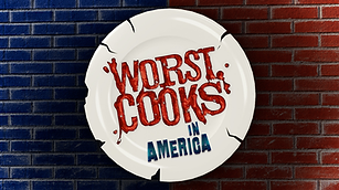 worst cooks.png