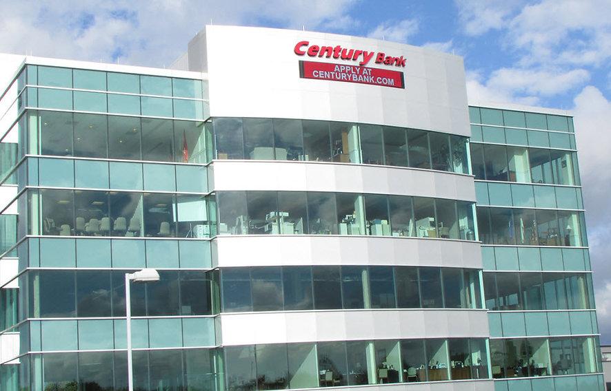 Century-Bank.jpg