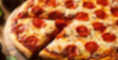PJ PEP PIZZA 1.jpg