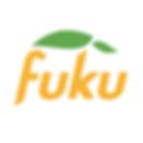 fuku.png
