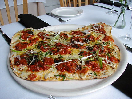 best-pizza-rhode-island-al-forno.jpeg