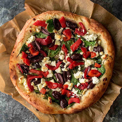 Greek-Pizza_square.jpg
