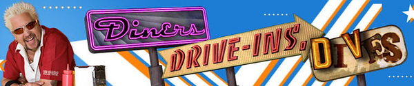 drive ins.png