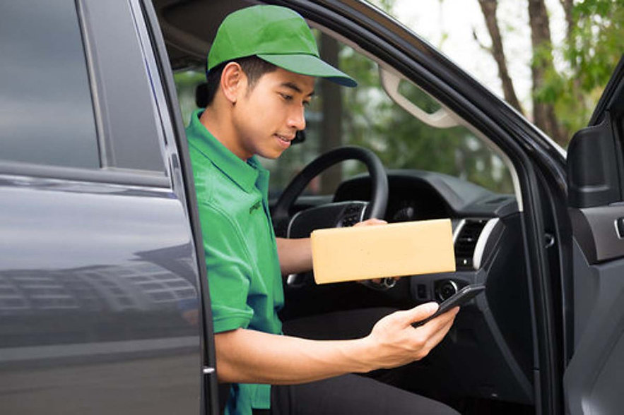 cannabis delivery service.jpg