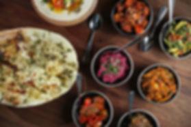 middle eastern food 10.jpg