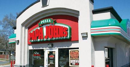 papa-johns-quarterly-business-update_0.j