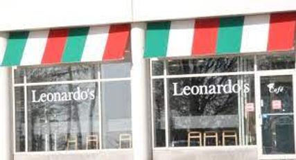cafe lenardo.jfif