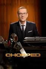 CHOPPED.jpg