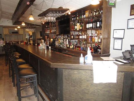 brookline bar.JPG