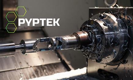 PYPTEK-696x422.png