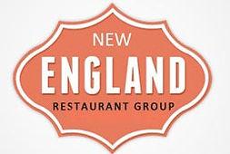 nerg logo1.jpg