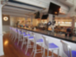 salem beverly full service bar.JPG