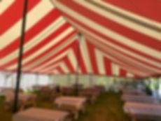 outside tent.jpg