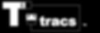 T-tracs_Logo_2_360x.png